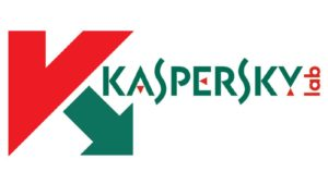 How to install a certificate using Kaspersky
